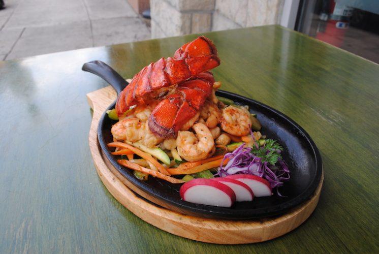 Seafood-Combo-7
