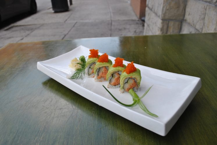 Spicy-Caterpillar-Roll-2